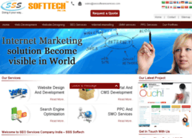 seosoftwareservices.com