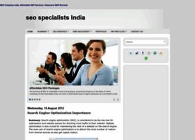 seospecialistsindia.blogspot.in