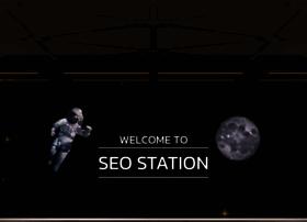 seostation.com