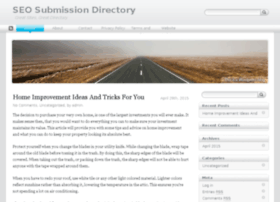 seosubmissiondirectory.info