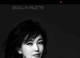 seosujin.com
