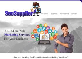 seosupplier.com