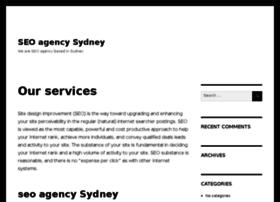 seosydneyco.net.au