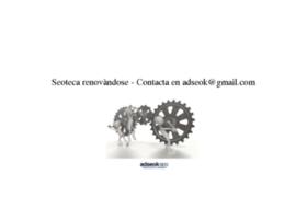 seoteca.com