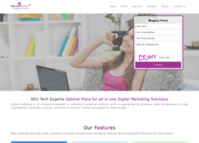 seotechexperts.in