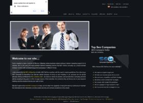 seotechno.net