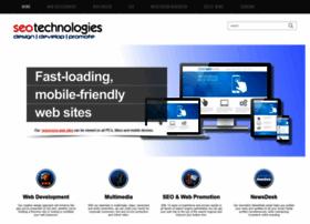 seotechnologies.com