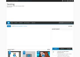 seoting.blogspot.com