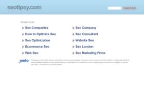 seotipsy.com