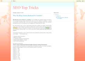 seotoptricks.blogspot.in