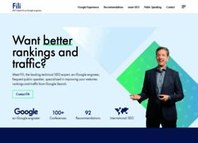 seotorch.com