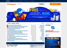 seotot.edu.vn