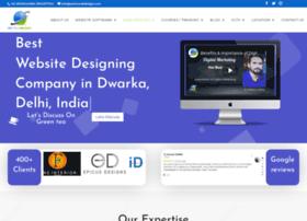 seotowebdesign.com