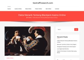 seotrafficsearch.com