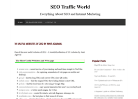 seotrafficworld.blogspot.in