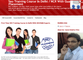 seotrainingcoursedelhi.webs.com
