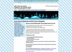 seotraininginstitutebangalore.wordpress.com