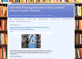 seotrainingpune12.blogspot.in
