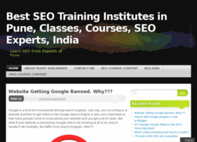 seotrainingpune12.wordpress.com
