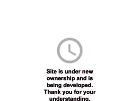 seotrainingservice.com