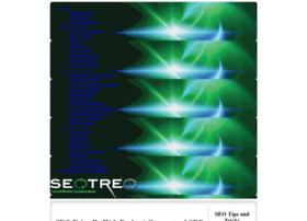seotreo.com