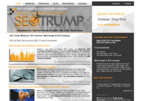 seotrump.com