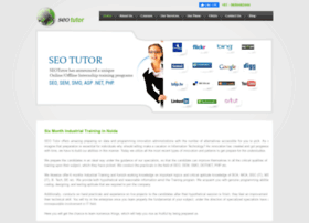 seotutor.in