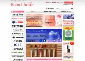 seoul-holic.com