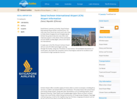 seoul-icn.airports-guides.com