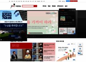 seoul.febc.net
