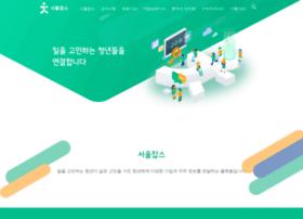seouljobs.net