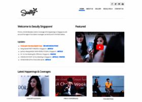 Seoullysg.weebly.com