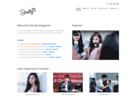 seoullysg.weebly.com