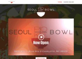 seoulpokebowl.com