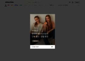 seoulstore.com