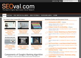 seoval.ning.com