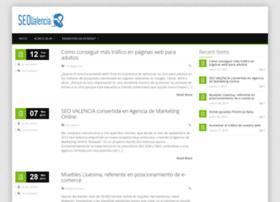 seovalencia.com
