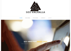 seovalhalla.com