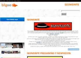 seoveinte.bligoo.com.co