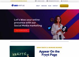 seovirtue.com