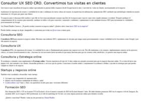 seovision.es