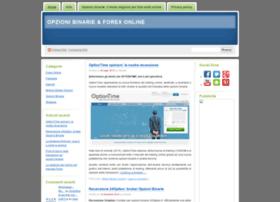 seowebbs.wordpress.com