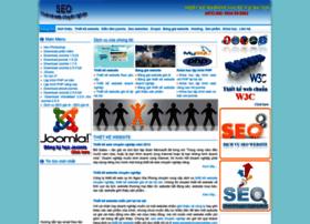 seowebchuyennghiep.com