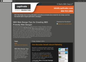 Seowebdesigntips.com