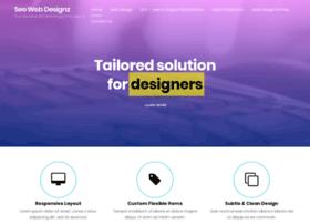 seowebdesignz.com