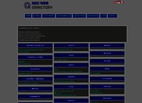 seowebdirectory.info