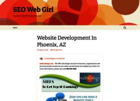 seowebgirl.wordpress.com