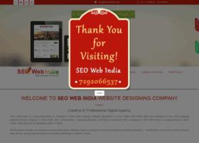 seowebindia.com