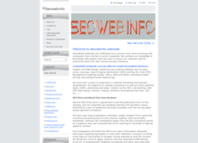seowebinfo.webnode.com
