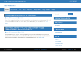 seoweblinks.net